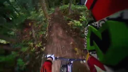 20150623a_bike