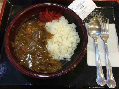 20150202a_curry