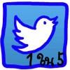 ได: 5เหตุผลที่ผมแนะนำเล่นทวิตเตอร์ (1)
