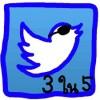ได: 5เหตผลที่ผมแนะนำเล่นทวิตเตอร์ (3)