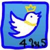 5เหตุผลที่ผมที่แนะนำเล่นทวิตเตอร์ (4)