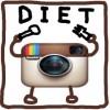 แนะนำอินสตาแกรมไดเอท(Instagram Diet)