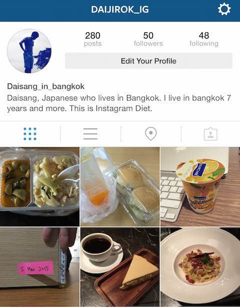 20150305a_instagram
