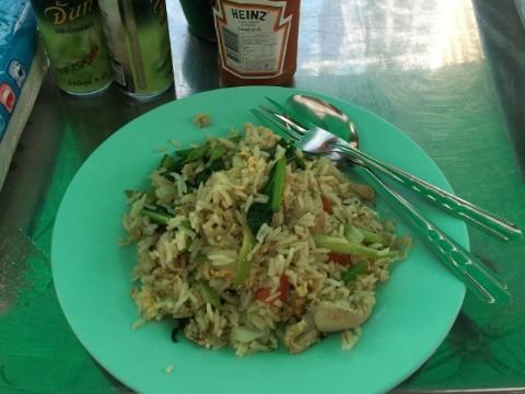 20150309a_food