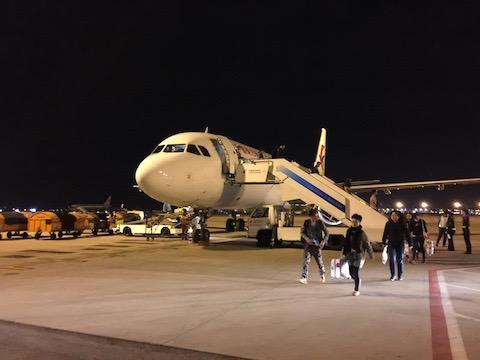 20150311a_airplane