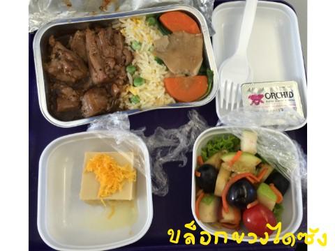 20150317a_foodinairplane