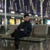แฮนด์แครี่ไปเชี่ยงไฮ้ 10 – จะกลับเมืองไทย –