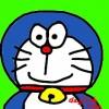 เรื่องที่คนญี่ปุ่นตกใจเมื่อมาประเทศไทย7 – การ์ตูน –