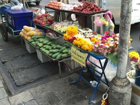 20150403a_fruit