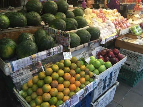 20150403a_fruit2