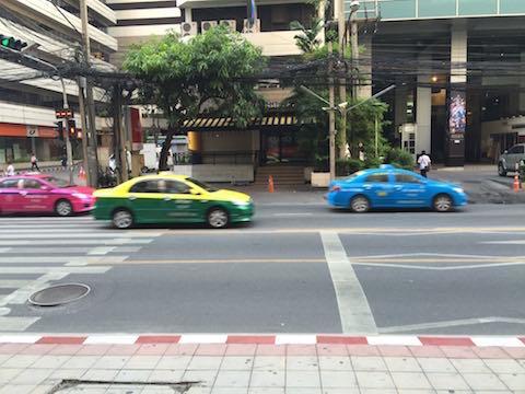 20150405a_taxi3