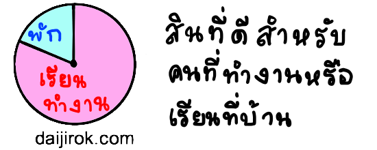 20150420a_550220
