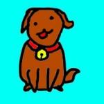 ได: ถ้าคุณรู้จักหมาหน้าตาแย่ สมัครการแข่งขันหมาหน้าตาแย่ที่สุด