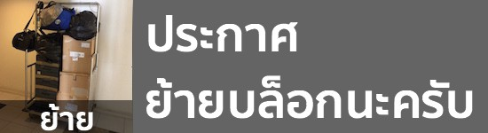 20150704a_550150