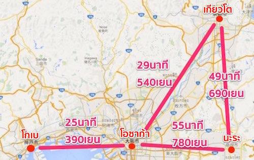 20150827a_kinkimap