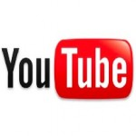 [ประกาศ] เริ่ม YouTube ช่องใหม่แล้วนะครับ