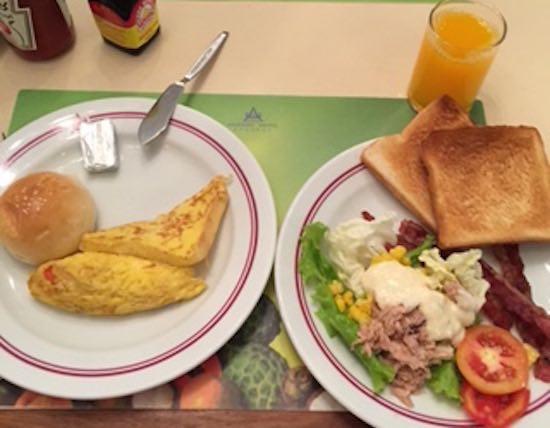 20160102a_breakfast