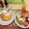 ได: คุ้มที่สุด! อาหารเช้าที่ไดซังแนะนำในกรุงเทพ