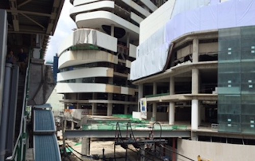 20160114a_construction