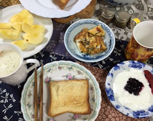 20160117a_breakfast