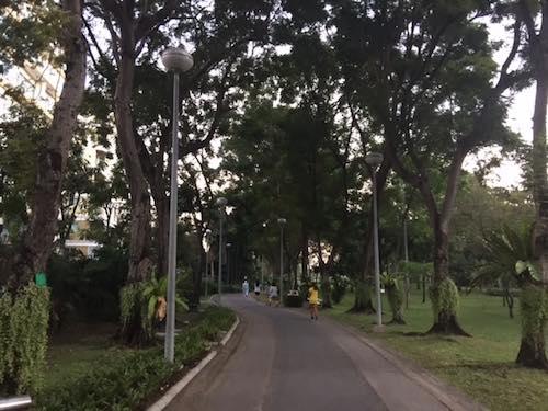 20160119a_park