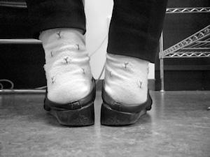20160121a_shoefitter