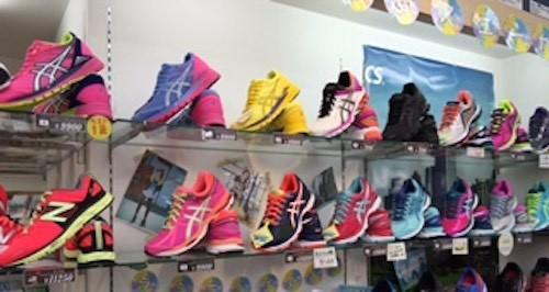 20160122a_shoes