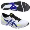 ได: รองเท้าวิ่ง เวลาซื้อหรือให้ซื้อผู้ใหญ่ควรจะรู้ไว้ว่าPronationของเท้าเป็นยังไง