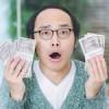 เรื่องที่คนญี่ปุ่นตกใจเมื่อทำงานที่เมืองไทย1 – เงินเดือน –
