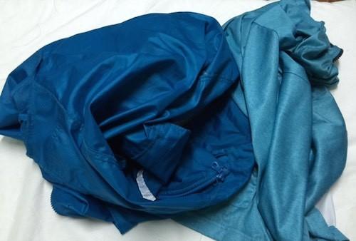 20160209a_jacket