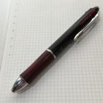 ได: ปากกาที่ผมแนะนำและใช้อยู่ตลอด ปากกาลบได้Frixion ปากกาที่ห้ามใช้กับเซ็นซื่อ
