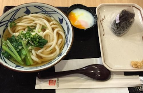 20160225a_udon