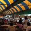 ได: เรื่องที่คนญี่ปุ่นตกใจเมื่ออยู่ประเทศไทย5 – อาหารเช้าของคนไทย