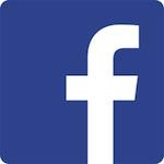 ได: ประกาศ ผมสร้างFacebookเพจใหม่เกี่ยวกับธุรกิจและสินค้าไอเดียนะครับ