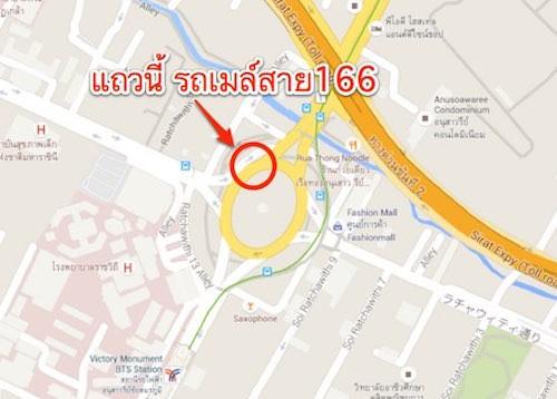 20160303a_busmap