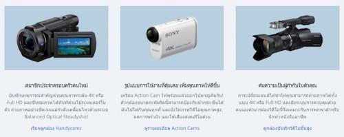 20160306a_videocamera