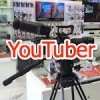 Youtuberญี่ปุ่น นิยมใช้กล้องรุ่นอะไรกัน?