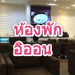 20160311a_top