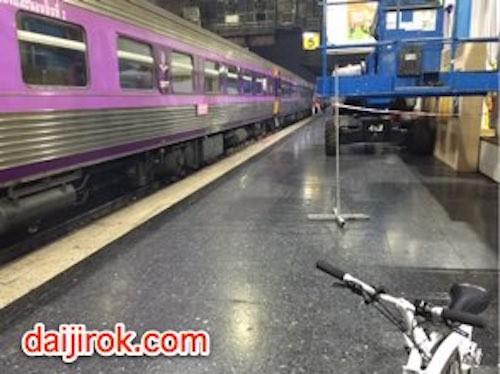 20160329a_train0