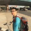 ออกจากเมืองไทย ข้ามสะพานมิตรภาพ
