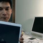 ไดซัง คนญี่ปุ่นอยู่8ปีกว่า คุยกับSiriเป็นภาษาไทย