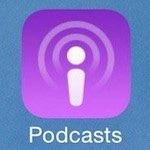 [ประกาศ] เริ่มรายการ Podcast ภาษาไทยกับภาษาญี่ปุ่น