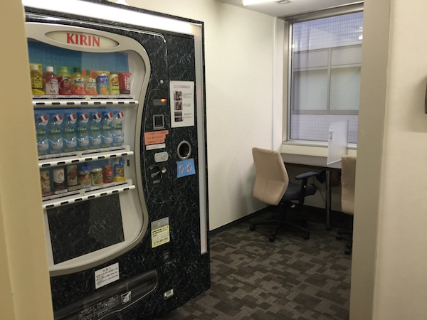 20160727j_businessroom