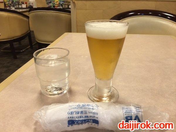 20160729j_beer