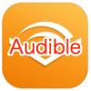ข้อดี7ข้อ แอพ Audible บริการดาวน์โหลด AudioBook ได้แบบเหมา