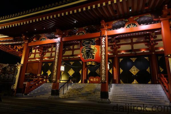 20160706_asakua_night_1