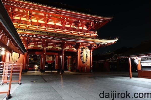 20160706_asakua_night_3