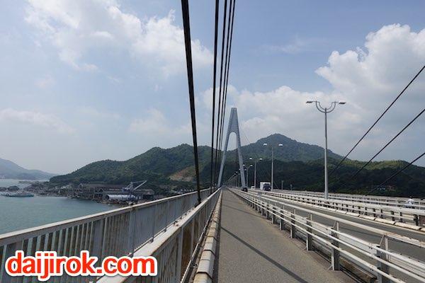 20160910_ikuchi_bridge