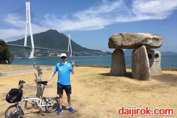 20160915j_cyclist
