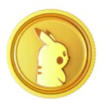 โปเกมอนโก: วิธีรับเหรียญโปเกม่อน(Poke Coin)ฟรี สะสมทุกวันทีละนิด